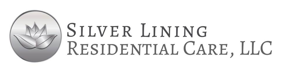 Silver Lining Residential Care